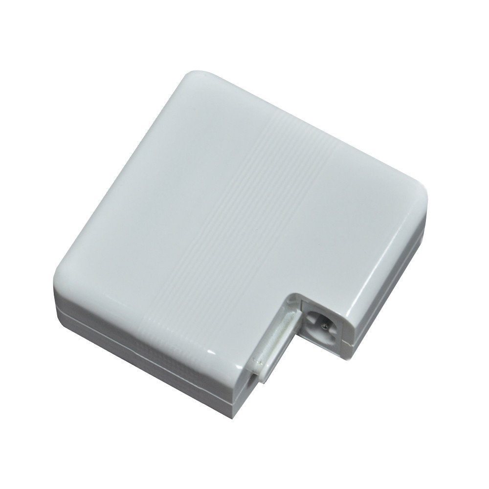 high Original quality 45W power <strong>adapter</strong> for 13 inch Macbook air A1466