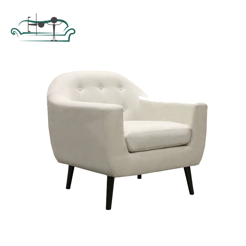 Leather armchair cheap wholesale sofa modern <strong>design</strong> for living room and home <strong>furniture</strong>