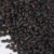 Luo le zi Best Brand High Quality Black Basil Seed At Reasonable Cost