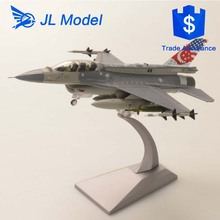 2016 USA F-16 D block50/52 1 72 scale new products plane models aircraft