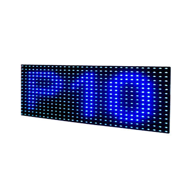 <strong>P10</strong> Indoor led <strong>advertising</strong> panels indoor digital <strong>screen</strong>
