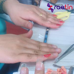 Elegant Nail Salon, Elegant Nail Salon Suppliers and Manufacturers ...