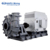 Centrifugal mining slurry pump from China manufacturer