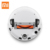 XIAOMI 1800PA Large Suction MI Robot Vacuum Cleaner for Home and Office automatic Sweeping Robot 5200mAH Long-life Li-Battery