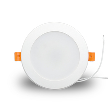 Zemismart SAA Home Assistant RGBCW Alexa Google Home Home Automation WiFi Led <strong>Downlight</strong>