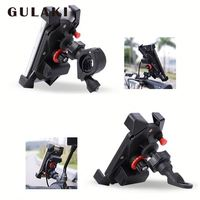 charging mobile phone holder H0TTU bike holder phone charger