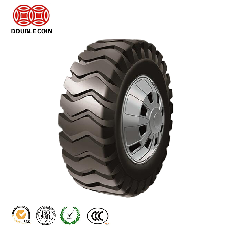 Factory Wholesale Radial High Flotation Bobcat Agricultural Tire 18 4-30 <strong>10</strong> 16.5