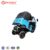 Auto Rickshaw Cover Bajaj Rickshaw Chongqing 3 Wheel Passenger Tricycle, Front Light Tricycle