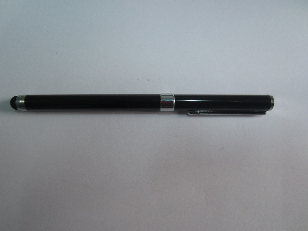 Hot Selling OEM Manufactory Supplied Touch Pen with Custom Logo for Promotion