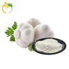 /product-detail/natural-alliin-allicin-5-anti-inflammatory-garlic-essential-oil-extract-powder-62096385897.html