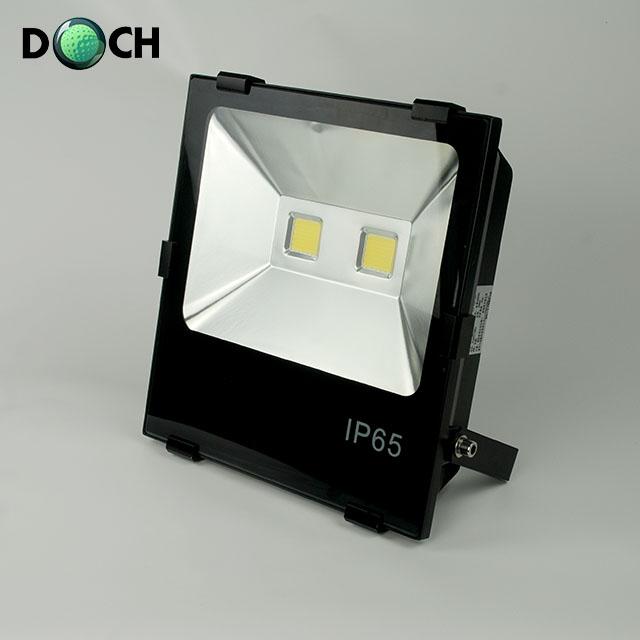 240v 8 x GU10 Mini Halogen bulbs 35w 35mm Diameter Mini Downlight bulbs 220v