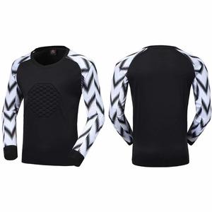 9031b702ed4 Goalkeeper Kit