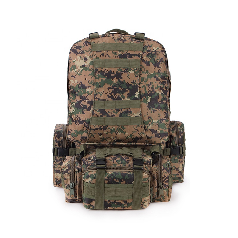 Outdoor Sport back bag army backpack military back pack