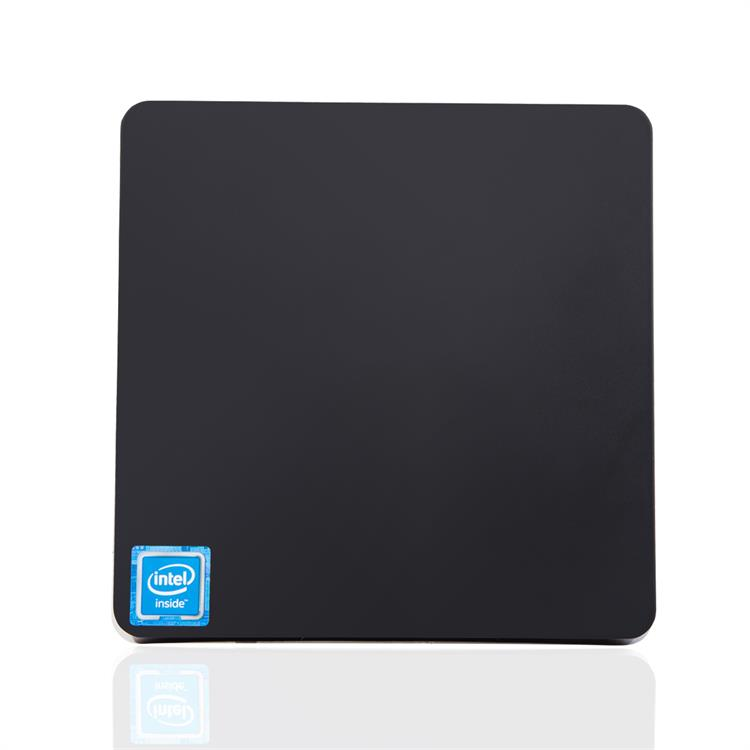 EPro minipc T11 wins10 z8350 con dual wifi 4G32G/4G64G mini pc