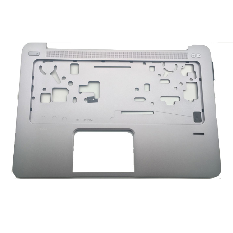 Brand new laptop plamrest cover For HP <strong>1040</strong> G1 <strong>1040</strong> G2 laptop topcase <strong>C</strong> cover