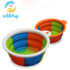 /product-detail/tpe-camouflage-colorful-plastic-dog-bowl-puppy-pet-bowl-collapsible-dog-bowl-62091912104.html