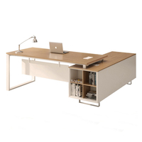 L shaped office desks and workstations manufacturer office table executive ceo desk