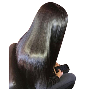 Wholesale virgin cuticle aligned natural human hair wigs,100% virgin short brazilian human hair full lace wigs for black women