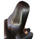 Wholesale virgin short natural human hair wigs,cheap short brazilian human hair full lace wigs for black women