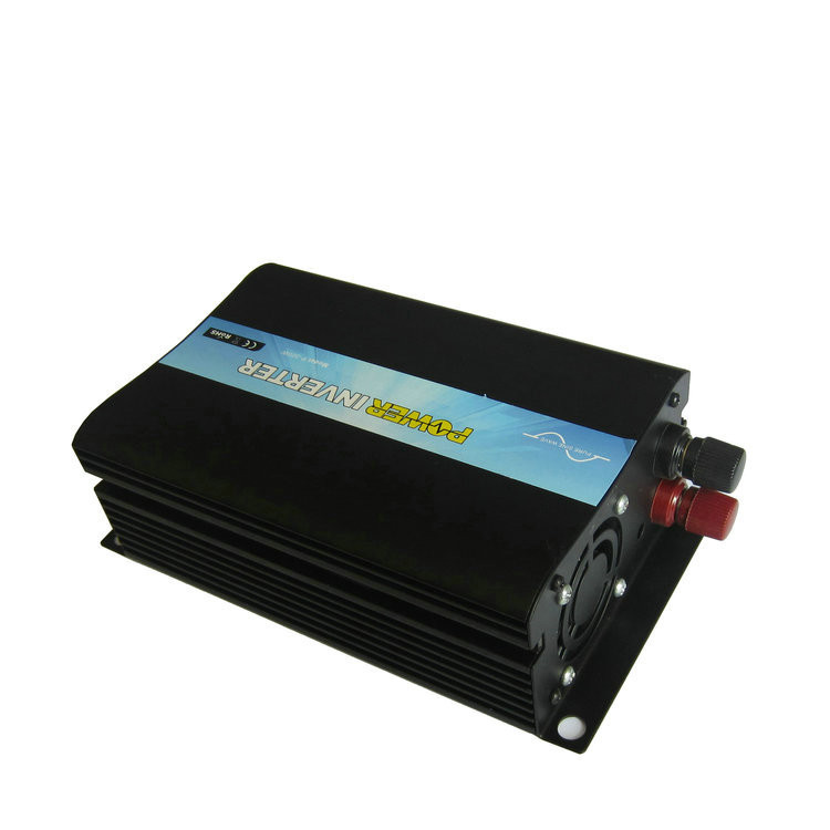 Rated 500w peak <strong>1000w</strong> off grid high frequency pure <strong>sine</strong> <strong>wave</strong> solar power home inverter ,CE&amp;ROHS approved !