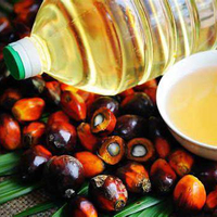 Refined Palm Oil from Malaysia Cheap Edible Palm Oil from Malaysia export to Saudi Arabia, Dubai, Indonesia, China etc