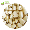 /product-detail/2019-new-crop-frozen-peeled-garlic-organic-iqf-garlic-peeled-62094055266.html