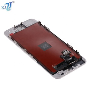 100% oem factory wholesale lcd display touch screen for iphone 5