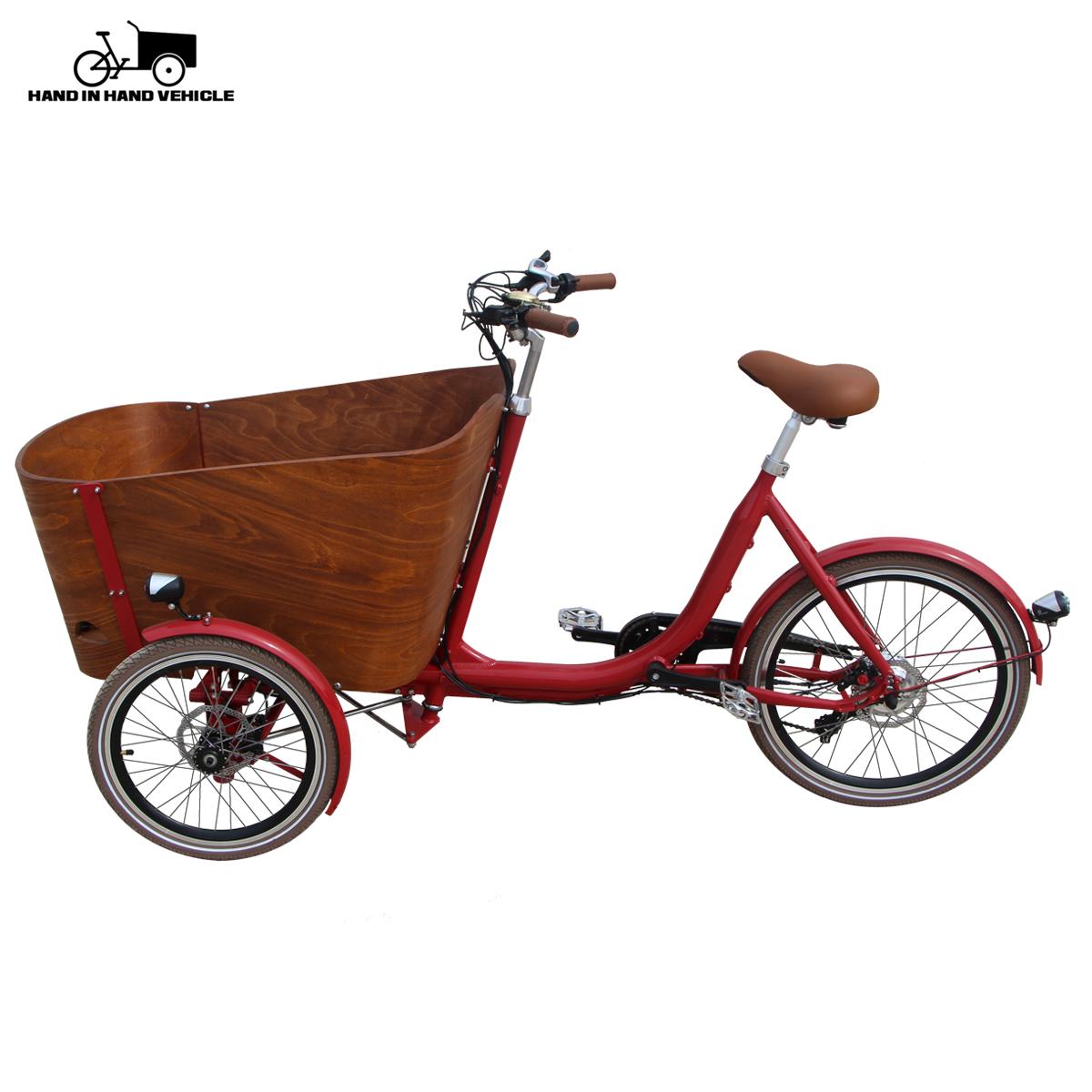 Three Wheel Electric Cargo Bike Off 56 Www Abrafiltros Org Br