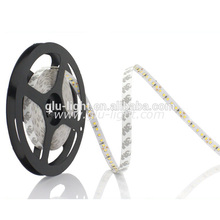 Custom High heat resistant CRI Ra&gt;95&amp;Ra&gt;90 2835 led strip 60leds/m and 120 leds/m led lights strips <strong>rgb</strong>