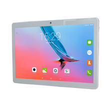 Dual sim card 10 inch <strong>Android</strong> 8.1 <strong>Tablet</strong> <strong>PC</strong> 2GB RAM 16 GB ROM IPS 3G <strong>tablet</strong>