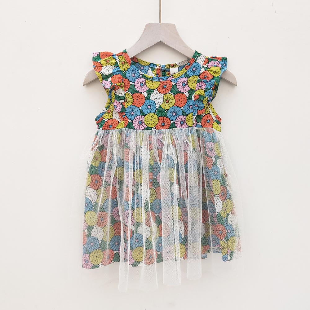 ebf7aa603a China dress kids wholesale 🇨🇳 - Alibaba