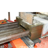 /product-detail/frp-fiberglass-pultrusion-cable-tray-making-machine-62079749379.html