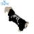 Halloween Costumes Wholesale Soft Pet Apparel Dog Clothes designer dog clothes