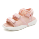 Wedge Heel Shoes Flat Sandals For Women And Ladies, Woman Slipper, Sandalias Mujer Lady Slide Woman Sandal