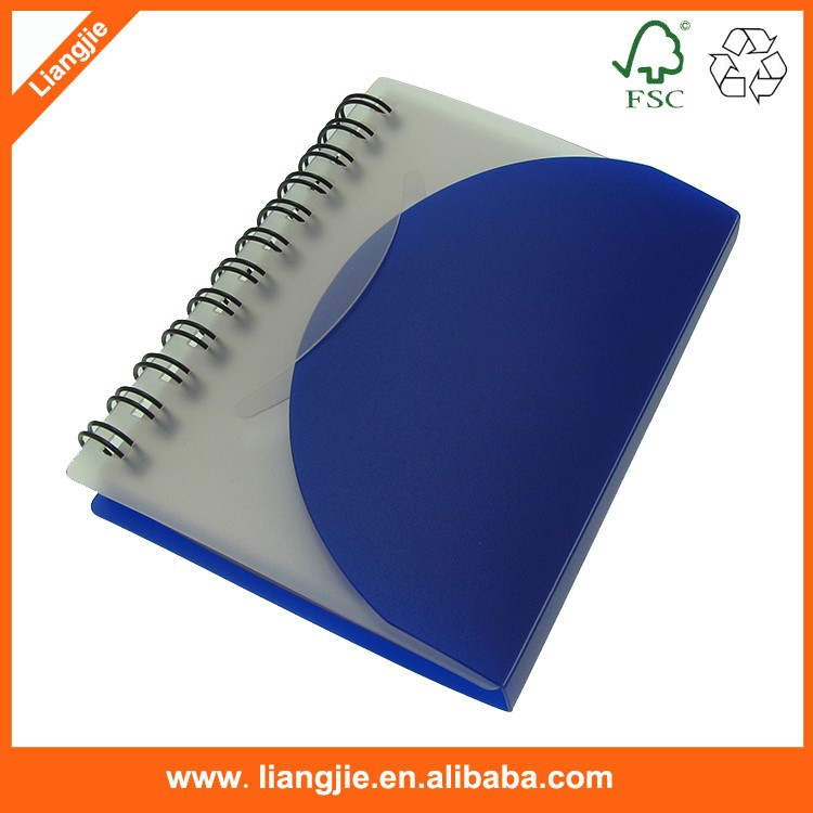 Custom writing services l l c
