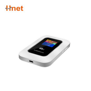 4g lte wifi router wireless hotspot outdoor for wholesale