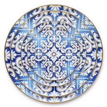 2019 top sale traditional Turkish used restaurant dinnerware sets porcelain dish and <strong>plate</strong>