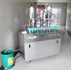 /product-detail/factory-price-aerosol-spray-semi-automatic-filling-machine-with-bottle-pusher-62110687378.html