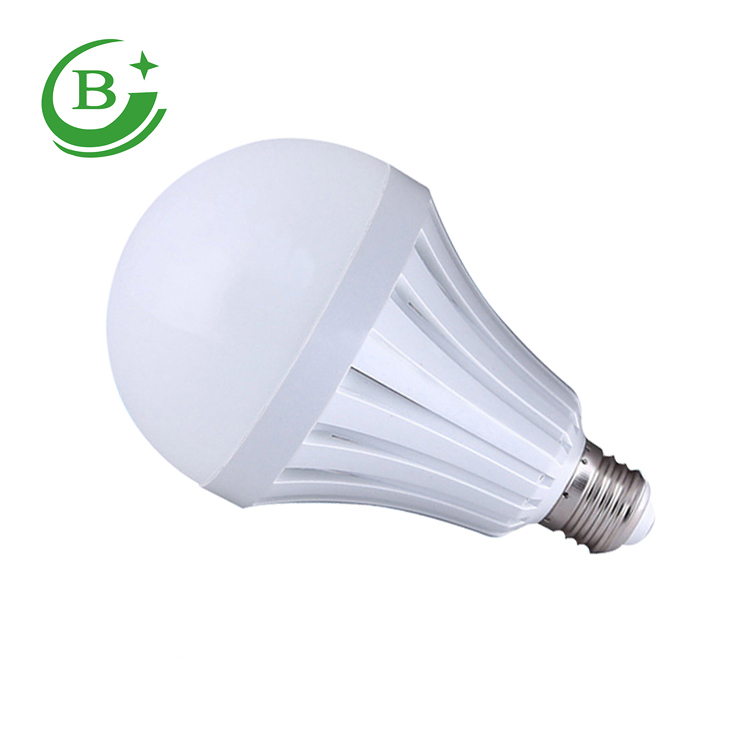Hot Sale 5W 7W 9W 12W 15W Intelligent 2835 smd rechargeable emergency led <strong>bulb</strong>