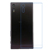 Classic Super clear flexible PET Screen protector film for Sony Xperia XZ F8332 Back Rear