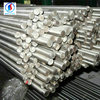 Case Hardened Aerospace Bearing Steels bar factory price