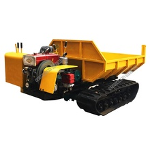 mini dumper crawler mini dumper price used dump truck