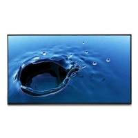 Factory Price FHD LCD 42 Inch Smart 4K 4D Television with WIFI TV