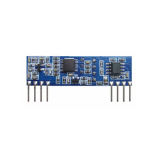 electronic components wireless transmitter receiver module with high quality