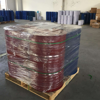 Cheap high adhesive construction base surface anti corrosion waterproof polyurea coatings