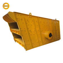 Factory Directly Supply quarry vibrating screen manufacturer mining equipment best quality