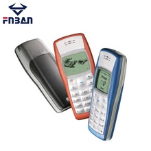 <strong>mobile</strong> <strong>phone</strong> 1100 for nokia 1100