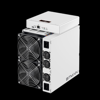 New Coming Batch BTC Miner Bitmain Antminer T17 40Th/s Bitcoin Mining Machine