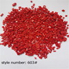 /product-detail/factory-directly-wholesale-smc-sheet-molding-compound-rubber-compound-scrap-compound-d-fertilizer-62110828890.html