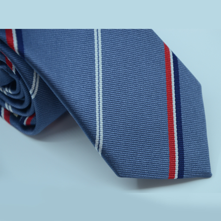 Hand Made Wholesale Cheap mens Neck Silk <strong>Tie</strong>